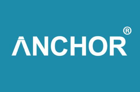 آنکور Anchor معرفی و آشنایی با محصولات این برند