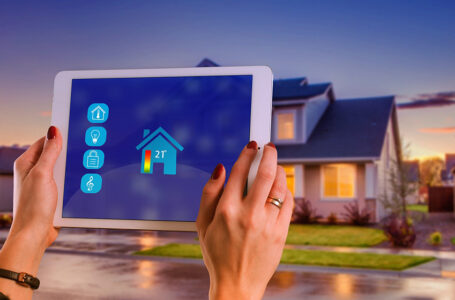خانه هوشمند، ساختمانی رو به دروازههای عصر ارتباطات