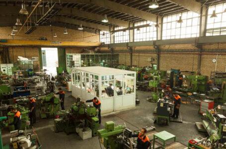 ابزار ایرانی، برندهای تولید کننده واقعی ابزار آلات در ایران
