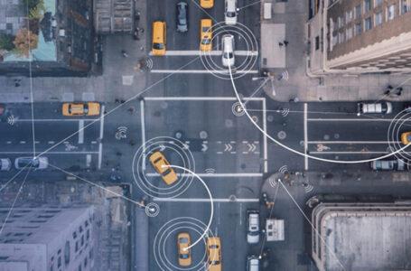 هوش مصنوعی به مدیریت ترافیک، حمل و نقل کمک میکند