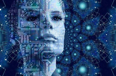هوش مصنوعی، آینده زندگی و مشاغل در دنیای هوشمند