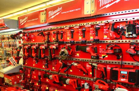 ابزار ارزان، راهنمای خرید وسایل و محصولات ضروری
