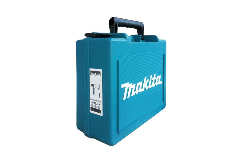 تشخیص ابزار اصلی از تقلبی کیف